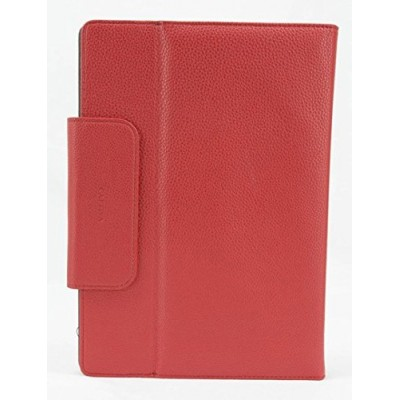 "Captiva 8"" Tablet Case Red"