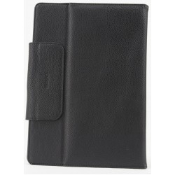 "Captiva 9.7"" Tablet Case Black"
