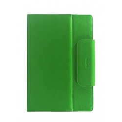 "Captiva 9.7"" Tablet Case Green"