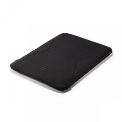 "Dicota Tab Case 8.9"" - Black"