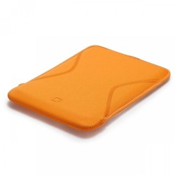 "Dicota Tab Case 8.9"" - Orange"