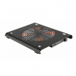 Trust Gaming GXT 277 Laptop Cooling Stand