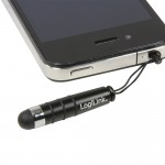 LogiLink Touch Pen Set of 2