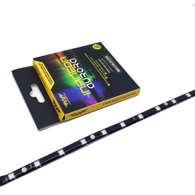 Armaggeddon Infineon Aurora LED Strip
