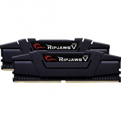 G.Skill Ripjaws V 16GB DDR4 3000 2x8 GB