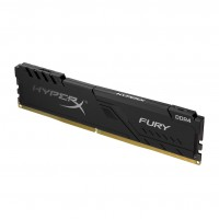 Kingston HyperX Fury DDR4-3000 8GB