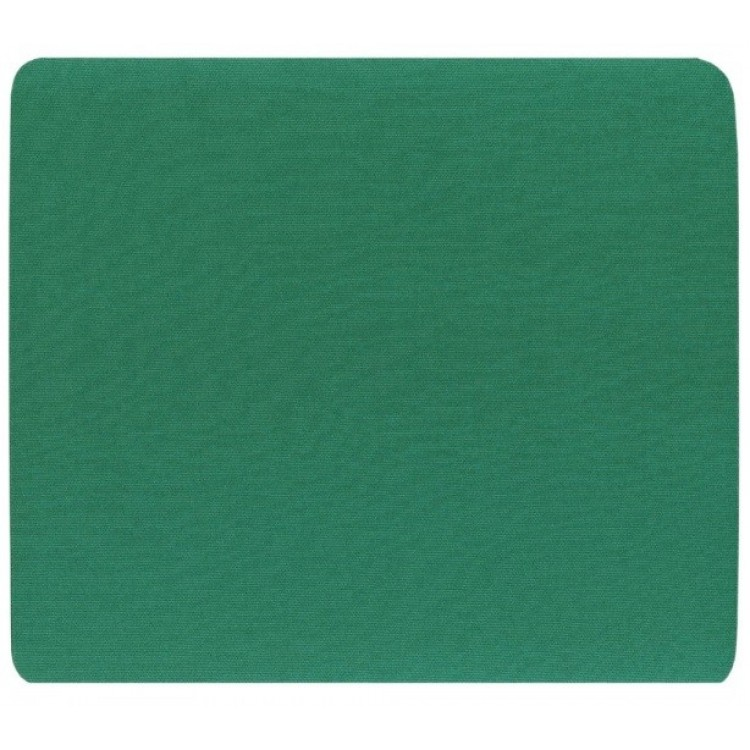 InLine Office MousePad Green