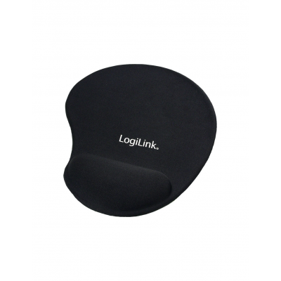 Logilink ID0027 Black with Gel