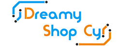 Dreamyshopcy - Laptops, Desktop Components, Peripherals